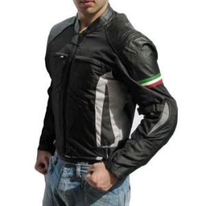 giacca-giubbotto-moto-tecnico-in-pelle-e-tessuto-modello-italy_175_big